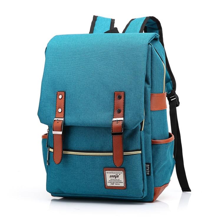 High fashion school bags 58