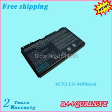 GRAPE34 GRAPE32 Аккумулятор для ноутбука ACER LIP6219IVPC SY6 BTP06 BT00603.204 BT00604.001 BT00604.015 BT00604.014