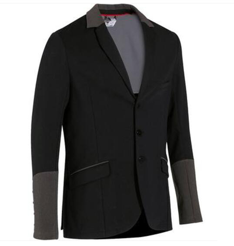 Men's Equestrian Suits, Durability, Mobility, Knights, Suits, Coats Equestrian Equipment