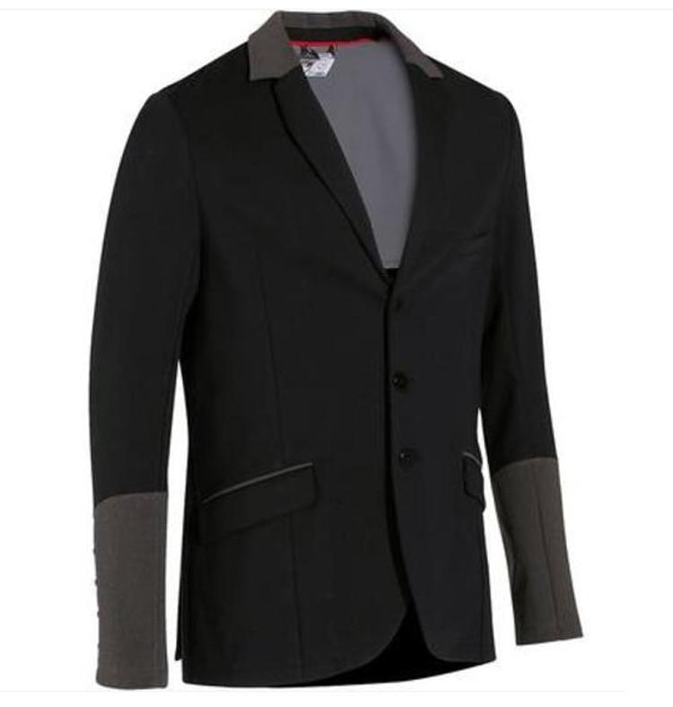 Men's Equestrian Suits, Durability, Mobility, Knights, Suits, Coats Equestrian Equipment