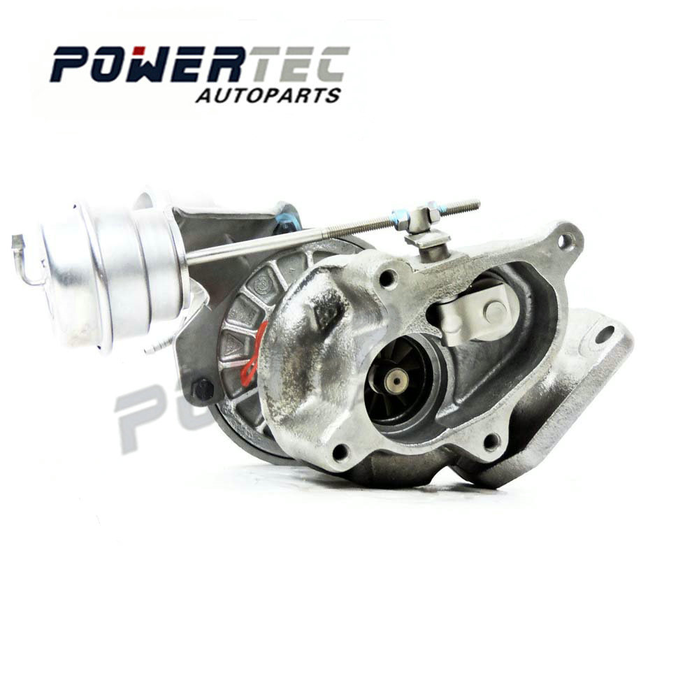NEW Turbolader complete turbine full turbocharger 53149707018 074145701A For VW T4 Transporter 2.5 TDI AJT AYY ACV AUF AYC 102HP