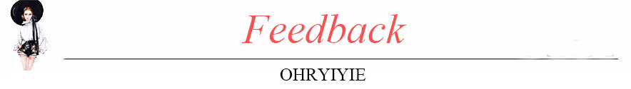 OHRYIYIE 19 Autumn Winter Vintage Skirts Womens Elastic High Waist Tulle Mesh Skirt Long Pleated Tutu Skirt Female Jupe Longue 19