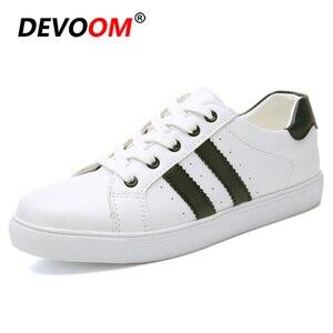 2019 zapatos de moda para mujer, zapatillas gruesas transpirables, zapatos planos para mujer, zapatos de baloncesto para mujer, zapatillas blancas para mujer