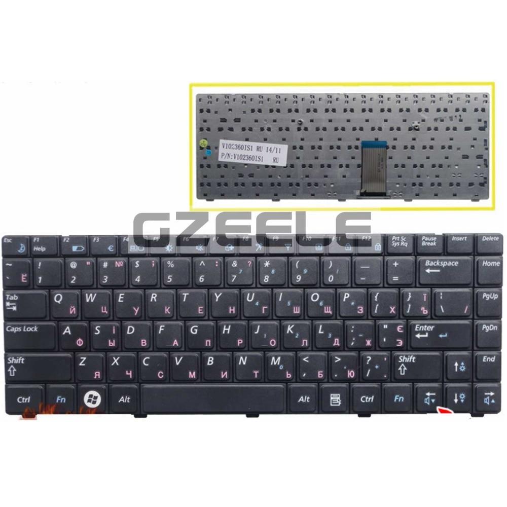 FOR samsung R467 R470 R465 R440 R429 R463 R468 R428 RV408 P428 P430 P469 R439 R418 R420 R423 R425 R430 R464 RU laptop keyboard
