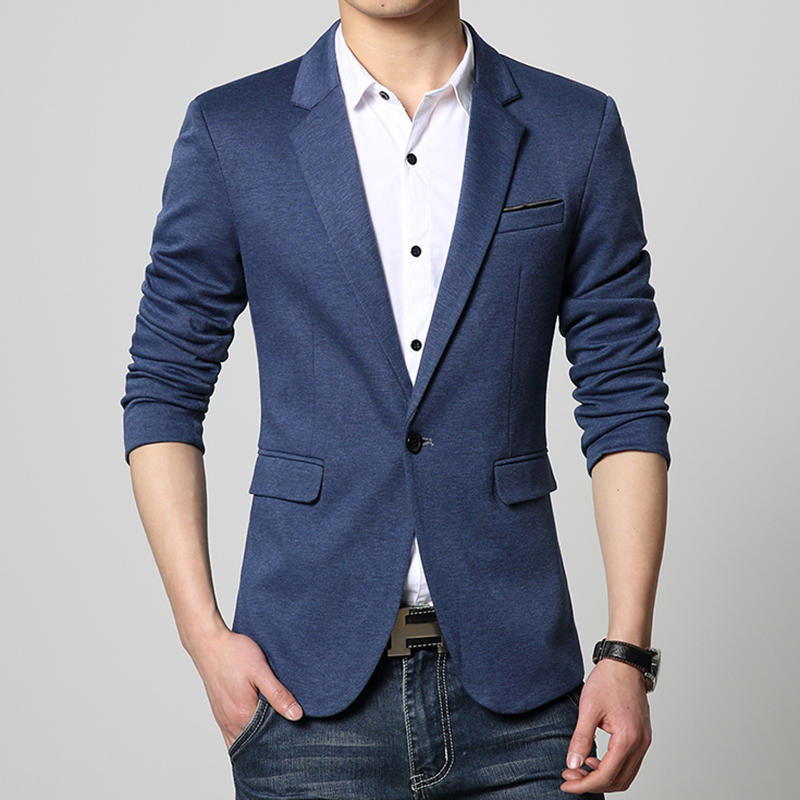 how to find nice brand shirts ali express