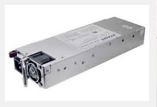 Original X4100/x4200//V245/V445 power supply PN 300-1757,300-1848