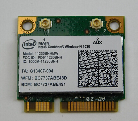 ASUS K53E WIRELESS NETWORK ADAPTER WINDOWS 7 X64 DRIVER