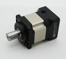 AB42-40 42 мм стандарт планетарный редуктор соотношение 40: 1 для 50 Вт 40 мм ac Серводвигатель NEMA17 шаговый двигатель