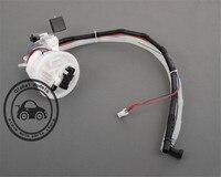 Fuel Pump Sending Unit For Mercedes Benz W211 E200 E220 E230 E240 E250 E270 E280 E300