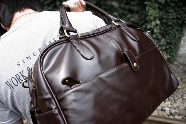 shoulder bag-NXJ009 (8)