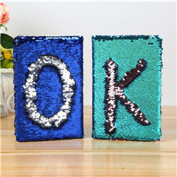 1pcs-Creative-Colorful-Letter-Play-Strick-Novelty-Gag-Toys-Fashion-Gift-78-Sheets-Christmas-Gift-For.jpg_640x640_