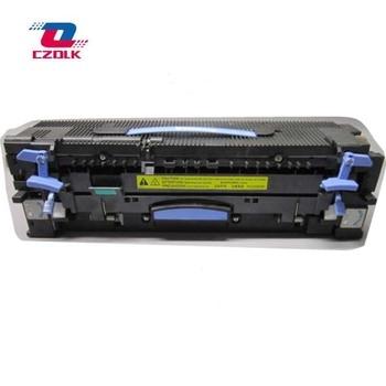 99%Original (220v) RG5-5751-000 (110v) RG5-5750-000 Fuser unit for HP 9000 9040 9050 Fuser Assembly fuser unit fuser assembly for hp laserjet m551 m575 m570 551 575 570