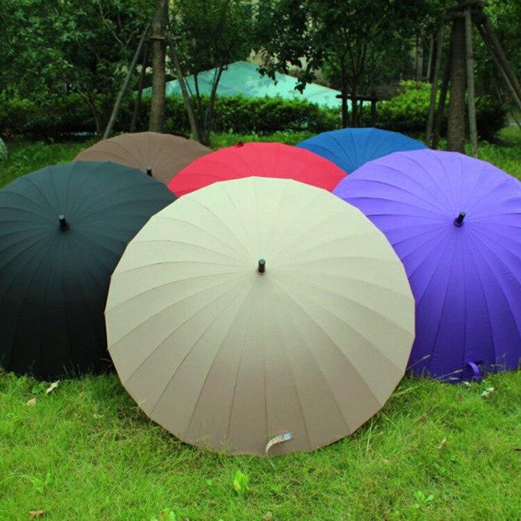 achetez en gros grand parapluie de golf en ligne des. Black Bedroom Furniture Sets. Home Design Ideas