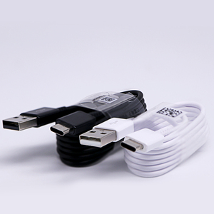 Image 5 - Vothoon USB Type C Cable For Samsung Galaxy S10 Plus S10e S8 S9 Plus Fast Charging USB Type C 1.2m Cable