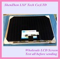12'' Laptop lcd screen For Macbook Retina A1534 MJ4N2CH MF865CH LSN120DL01 LCD SCREEN