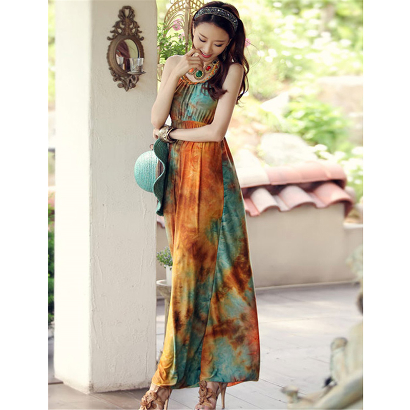 Online Get Cheap Shop Maxi Dress -Aliexpress.com | Alibaba Group