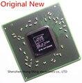 100% New  216-0772003 216 0772003 BGA Chipset TAIWAN