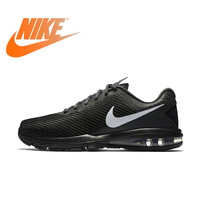 Original Authentic Nike FULL RIDE TR 1.5 Man Shoes Running Sneakers 869633 Sport Outdoor Comfortable Durable Walking Jogging