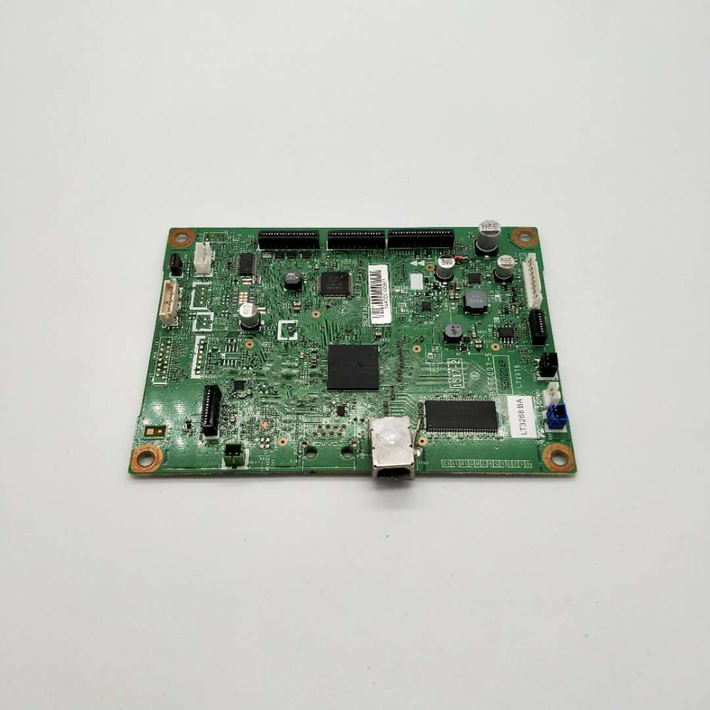 main board for brother DCP7080 7080 7080D 2700D 7180DN 7380 7480D 7880DN 7889DWmain board for brother DCP7080 7080 7080D 2700D 7180DN 7380 7480D 7880DN 7889DW