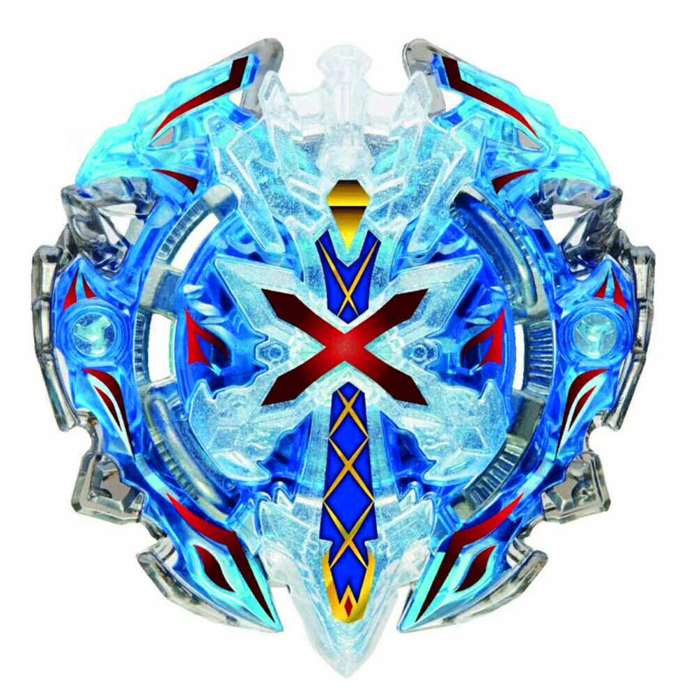 B42 Tol Burst Speelgoed Arena Koop Tol Toupie Metal Fusion Avec Lanceur God Spinning Top Speelgoed