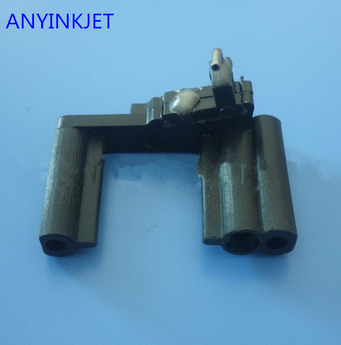 все цены на compatible for Hitachi PX PB PXR Gutter Assy 65 parts 451603