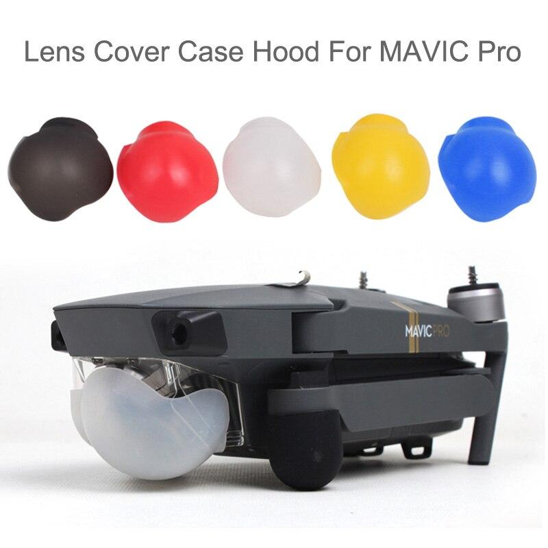 Защита объектива пластиковая для бпла мавик где делают mavic air combo