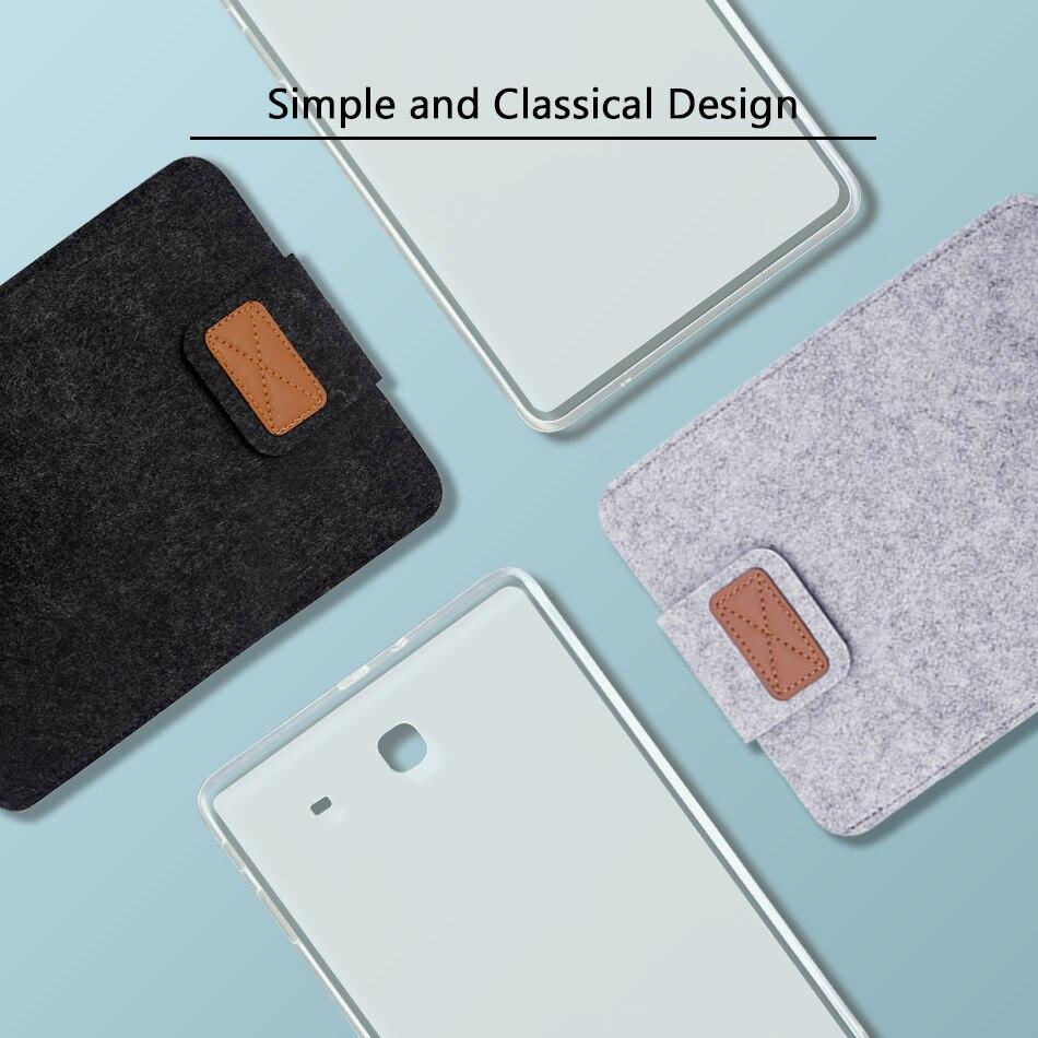 Чехол для Samsung Galaxy Note 8,0 10,1/Tab E 9,6 7,0 GT N5100 N5110 P600 P601 P605 GT-P600 SM-T560 SM T560 T561 чехол для планшета