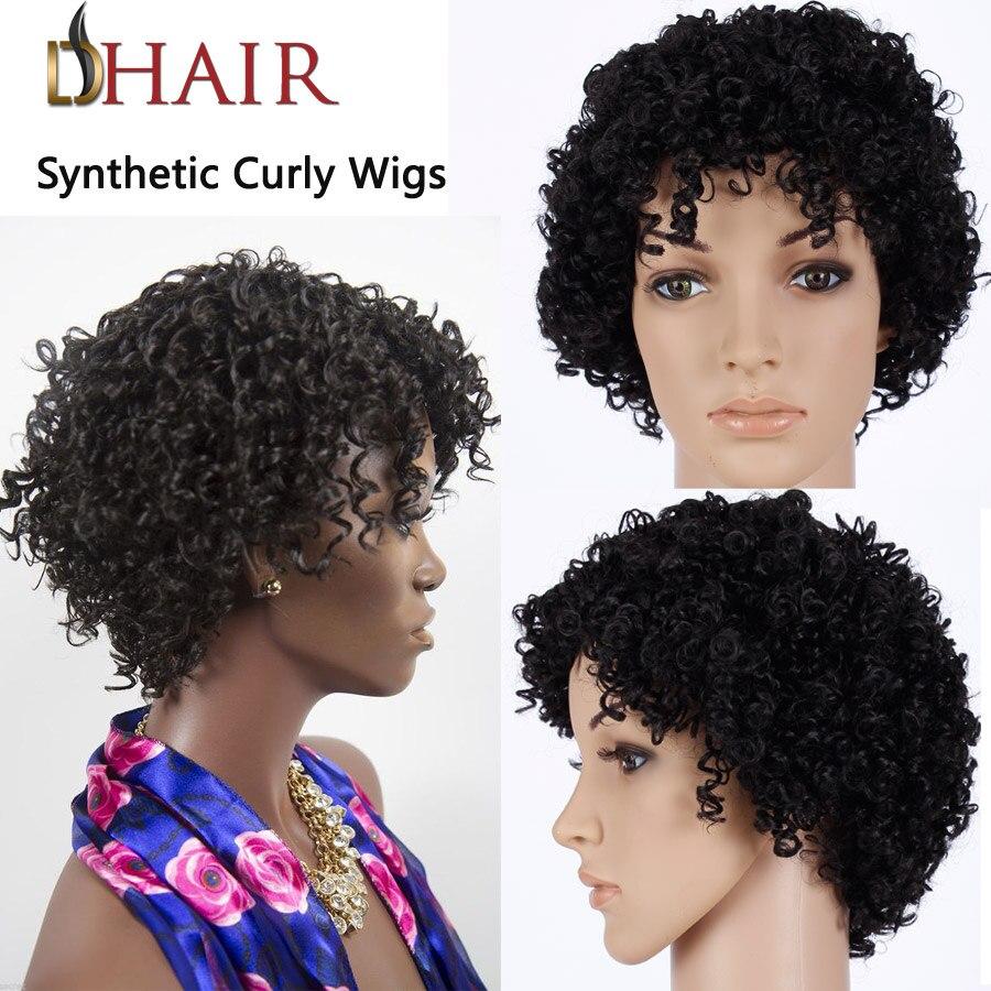 Instyler On Natural Black Hair