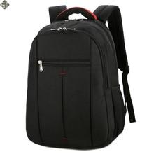 Men Backpacks Bolsa Mochila for Laptop15.6 Inch Notebook Computer Tablet Bags Male Backpack School Rucksack feminina women