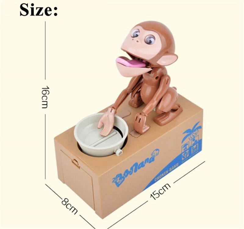 monkey saving box (7)