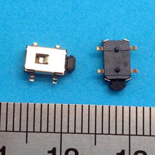 MICRO SWITCH SWITCHES BUTTON KEY FOR FIAT ALFA ROMEO SAAB(China)