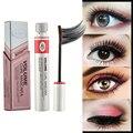 Nova Marca de Maquiagem Mascara rimel de fibra younique Cílios Postiços Make up rímel À Prova D' Água Cosméticos Olhos cílios mascara