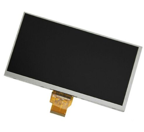 LCD Display 7 For Digma Optima 7.77 TT7078mg lexand sc7 pro hd Tablet inner LCD screen Matrix panel Replacement Free Ship портативный gps навигатор с функцией планшета lexand sc7 pro hd