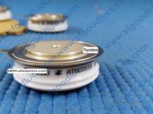 AT603S16 tyrystor kontroli kolejności faz 1600 V 630A masa 85g tanie tanio Fu Li