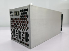 In Stock Original Miner Baikal Giant X10 ASIC Bitcoin Mining With Power Supply Free Shipping Not Support x13, x14, x15