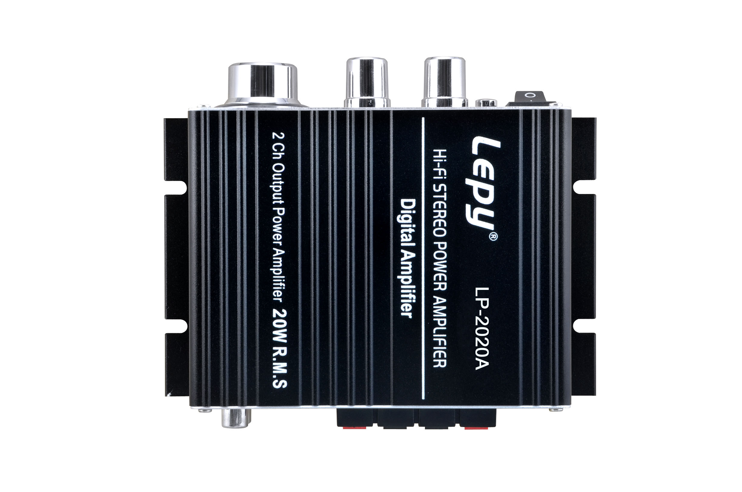 Lp 2020a Hifi D Class Digital Small Computer Dvd Mobile Phone Mini 24v6a Low Power Consumption Regulated Supply Circuit Amplifier With And Audio Cable In From Consumer Electronics