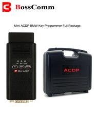 Мини acdp авто ключ программист для bmw cas fem landrover kvm
