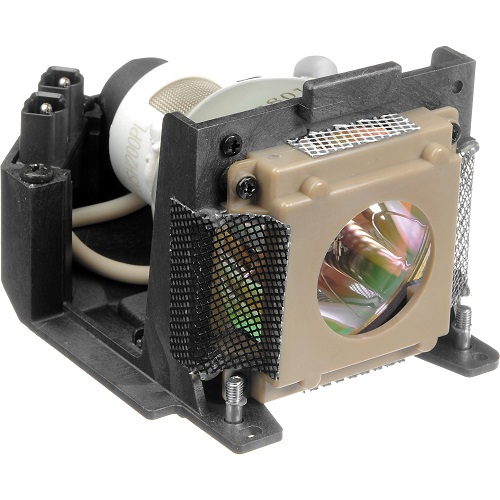 Compatible Projector lamp PLUS TAXAN 28-320/U2-200/U2-210/U2-1200/U2-817/U2-818W/U2-X2000 beibehang 3d three dimensional garden wallpaper wall paper bedroom living room tv backdrop papel de parede para quarto
