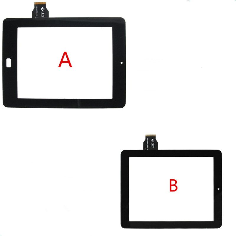 US $11 3  New 8 Inch Touch Screen Digitizer Panel 300 L3759A A00 V1 0  tablet pc-in Tablet LCDs & Panels from Computer & Office on Aliexpress com   
