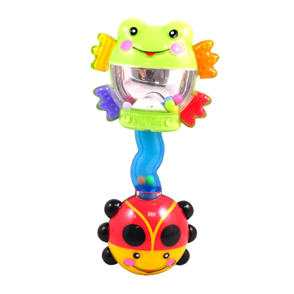 D590 Бесплатная доставка детские игрушки, высокое качество животных группы/с колокол Детские игрушки