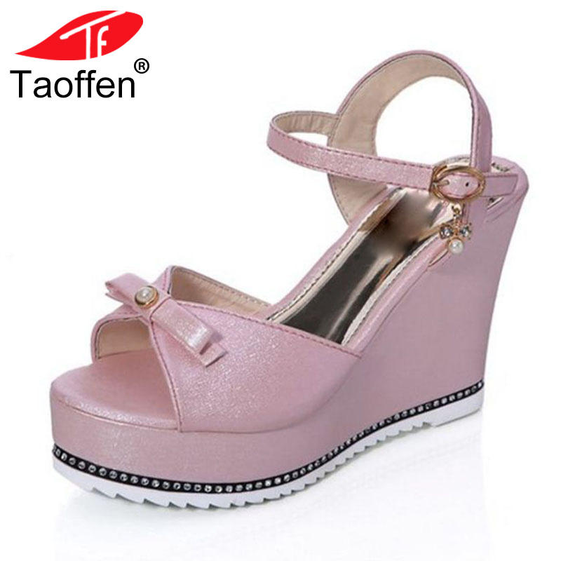 46ee0bc9ff75 TAOFFEN-4-Colors-Sexy-Bowknot-High-Wedges-Sandals -Ankle-Strap-Platform-Trifle-Sandals-Summer-Vacation-Women.jpg