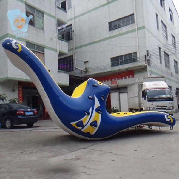 wing slide 2