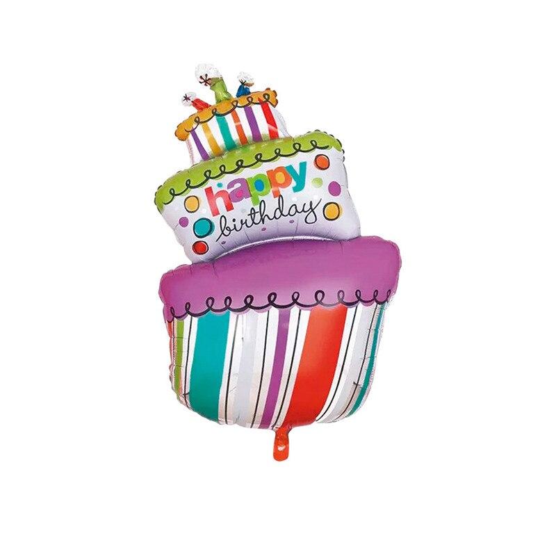 Ballon Modellierung Kinder Geschenk Party Hochzeit-geburtstag Dekorationen