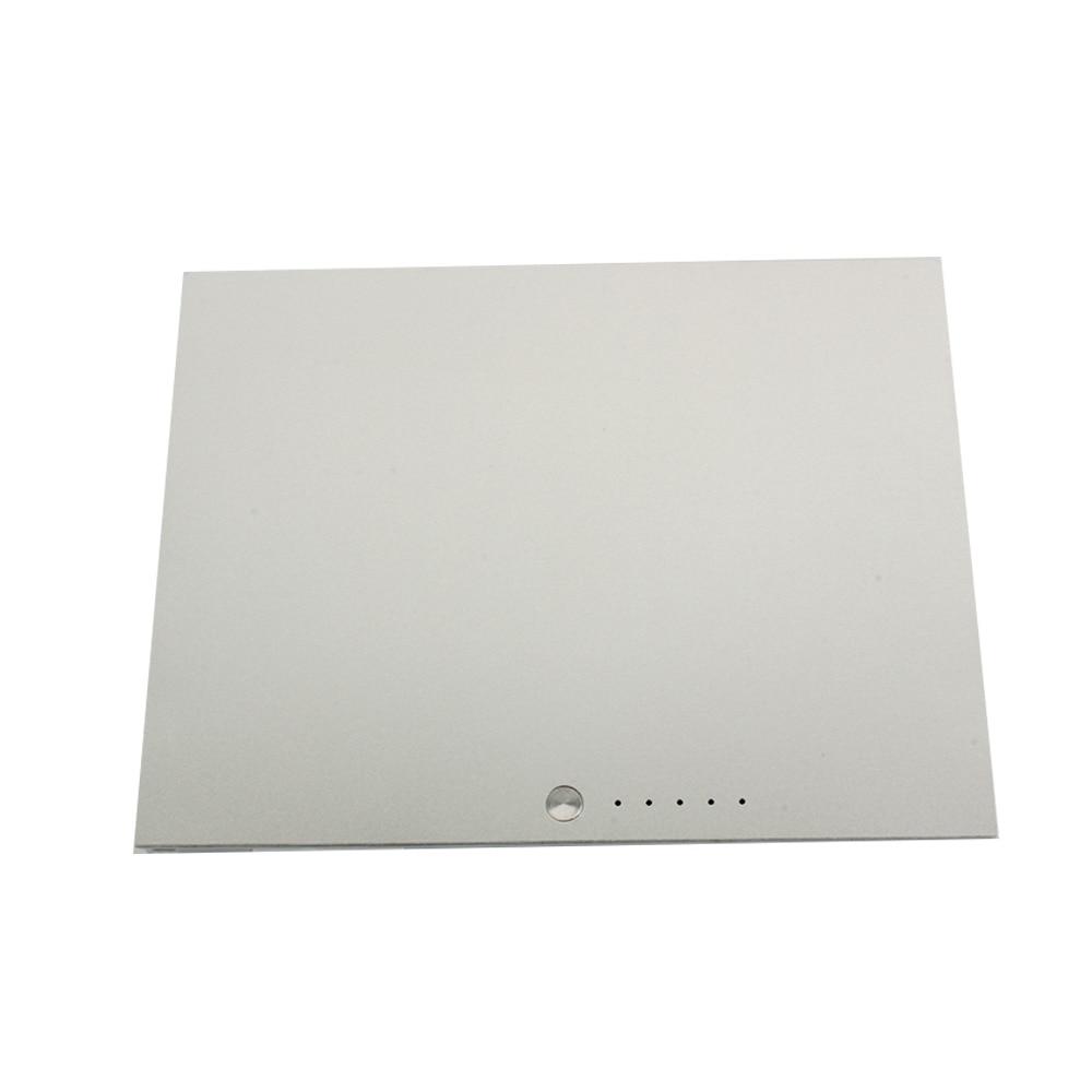 10.8V 60WH Uus originaal A1175 sülearvuti aku APPLE Macbook Pro 15 - Sülearvutite tarvikud - Foto 2
