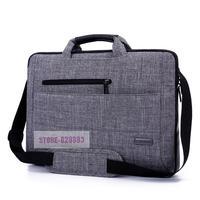Wholesale Hot 14 15 6 Inch Laptop Bag Protective Case Pouch Cover Laptop Sling Case Ultrabook
