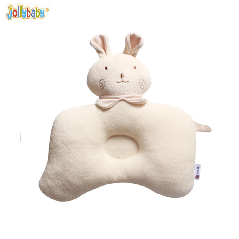 Sleeping toys for children Baby Elephant Pillow toys Soft child animals plush toy baby Monkey Stuffed Plush TOYS Friend Gifts creative kids toys tumbling monkey game falling toy tumbling monkey parent child interactive learning educational toys for child