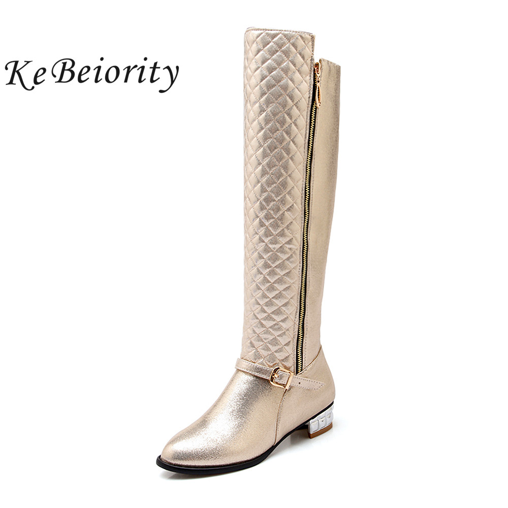 Ladies Gold Boots Reviews - Online Shopping Ladies Gold Boots ...
