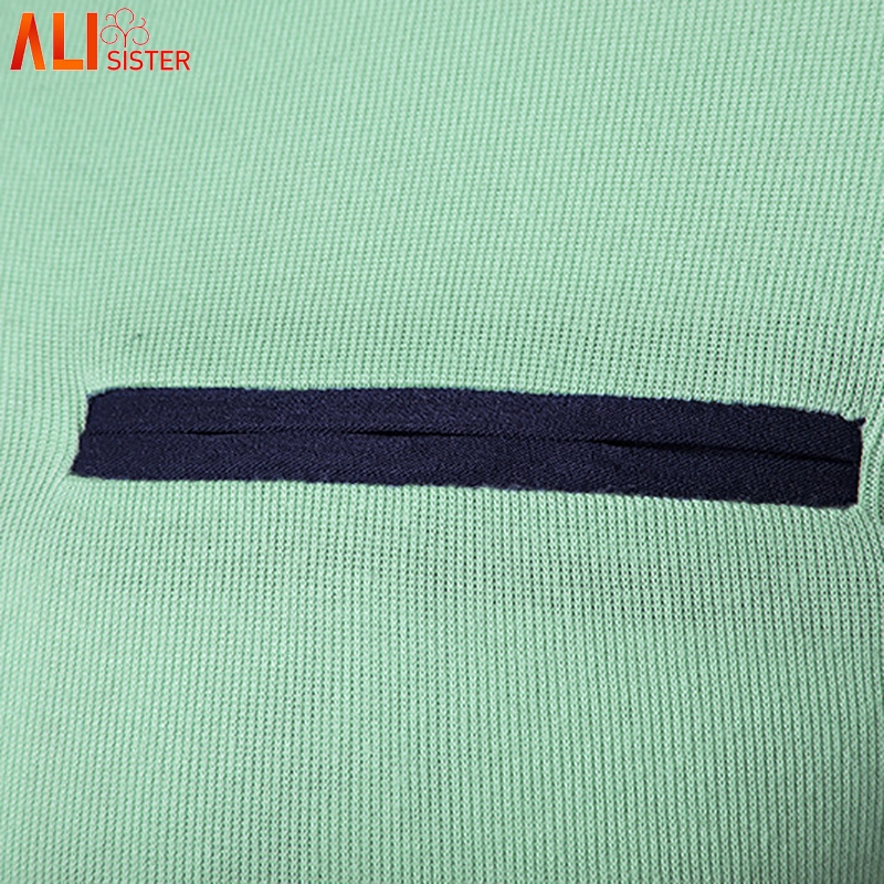 Fashion Mint Green Polo Shirt Men Polo Homme 2019 Summer Style Short Sleeve Solid Color Polo Shirts Mens Polos 3xl Plus Size Tops & Tees
