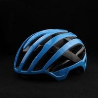 ultalight Cycling helmet mtb bike helmet Road bicycle Accessories for women men adult Racing bike equipment size 52 58cm