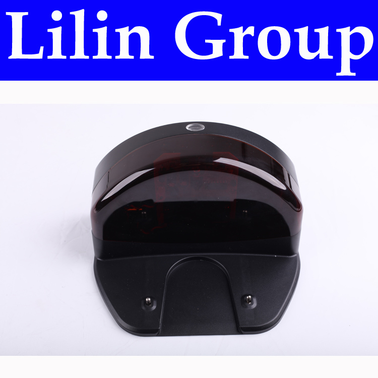 (For LL-D6601) Charging Station for Robot Vacuum Cleaner LL-D6601, 1pc/pack estello сабо estello 161481 ll 08